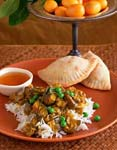 Marathi food recipes for Cuisine meaning in marathi