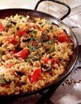Andhra pradesh cuisine for Andhra cuisine history